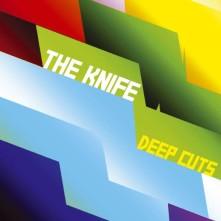 Vinyl KNIFE - DEEP CUTS