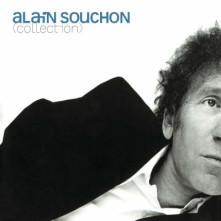 Vinyl SOUCHON, ALAIN - Collection