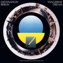 Vinyl DESTINATION BERLIN
