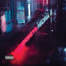 CD Neony II