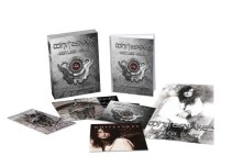 CD RESTLESS HEART (SUPER DELUXE EDITION)