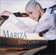 CD FADO CURVO