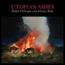 CD Utopian Ashes