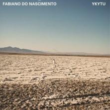 CD NASCIMENTO, FABIANO DO - YKYTU
